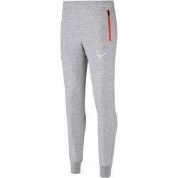 pantalon-heritage-rib-pant