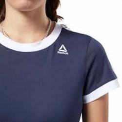 camiseta-linear-logo-tee