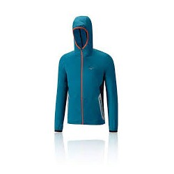 chaqueta-static-bt-softshell