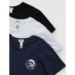 pack-de-camisetas-umtee-randal-threepac