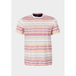 camiseta-myles