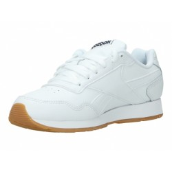 tenis-rbk-royal-glide