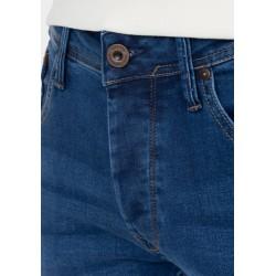 jeans-john