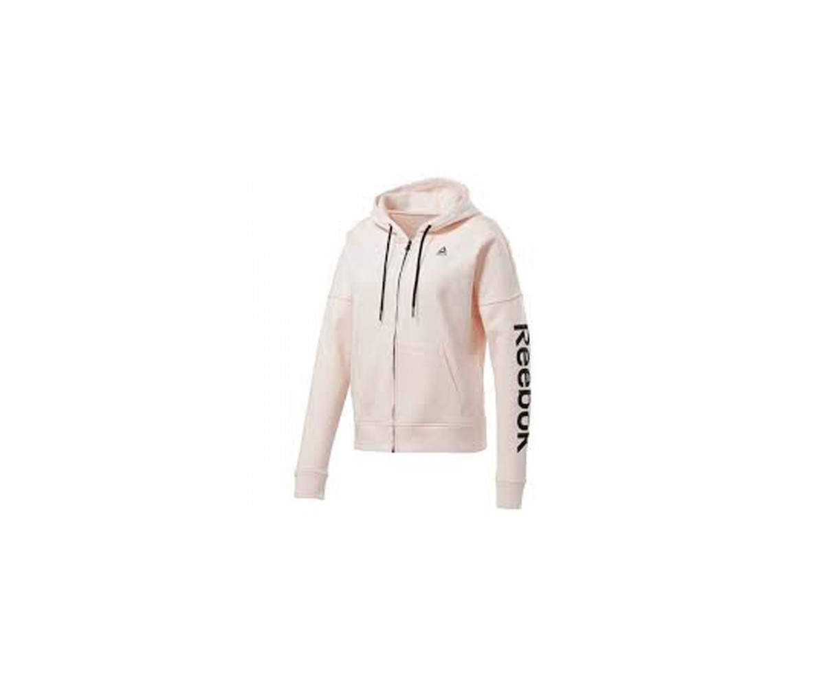 chaqueta-neceser-linear-logo-fullzip