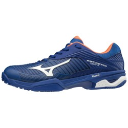 tenis-wave-exceed-tour-ac