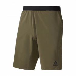pantalon-corto-speedwick