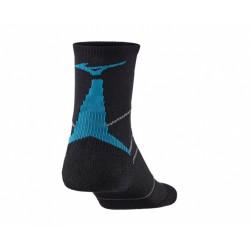 endura-trail-socks