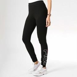 pantalon-jogging