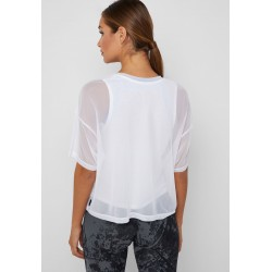 camiseta-wor-myt-mesh-layer-piece