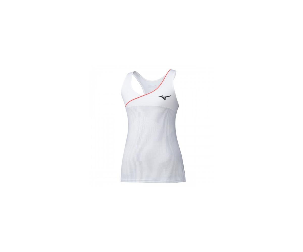 camiseta-perf-printed-tank-wos