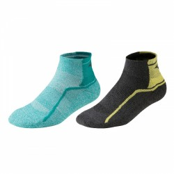 pack-calcetin-active-tr-mid-2psocks