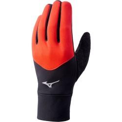 guante-warmalite-glove