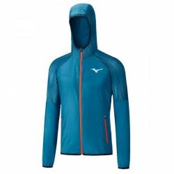 chaqueta-printed-hoodie-jacket