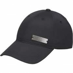 gorra-cap-w-found