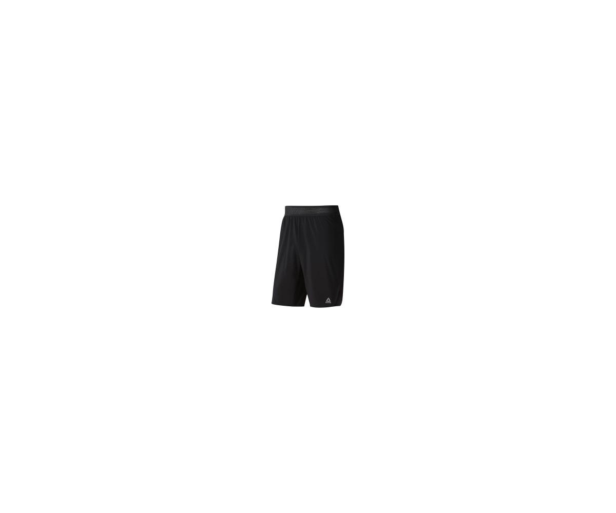 pantalon-running-2-1