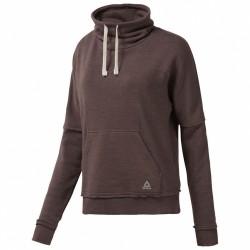 sudadera-sweatshirts-el-marble-cowl-neck