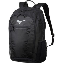 backpack-23l