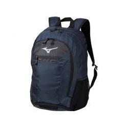 backpack-23l
