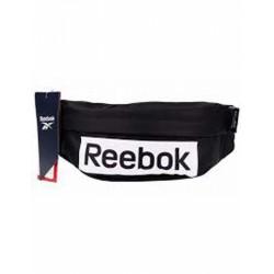 rinonera-reebok-linear-logo