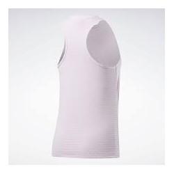 camiseta-ts-tank-perf-mesh