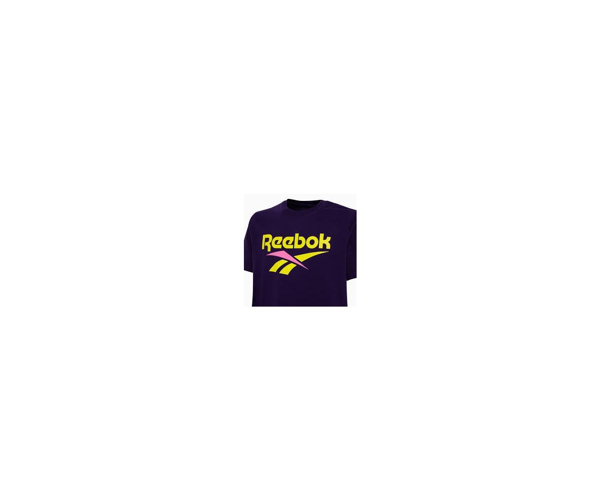 camiseta-reebok-ss-cl-f-vector-tee