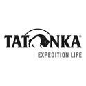 TANTONKA
